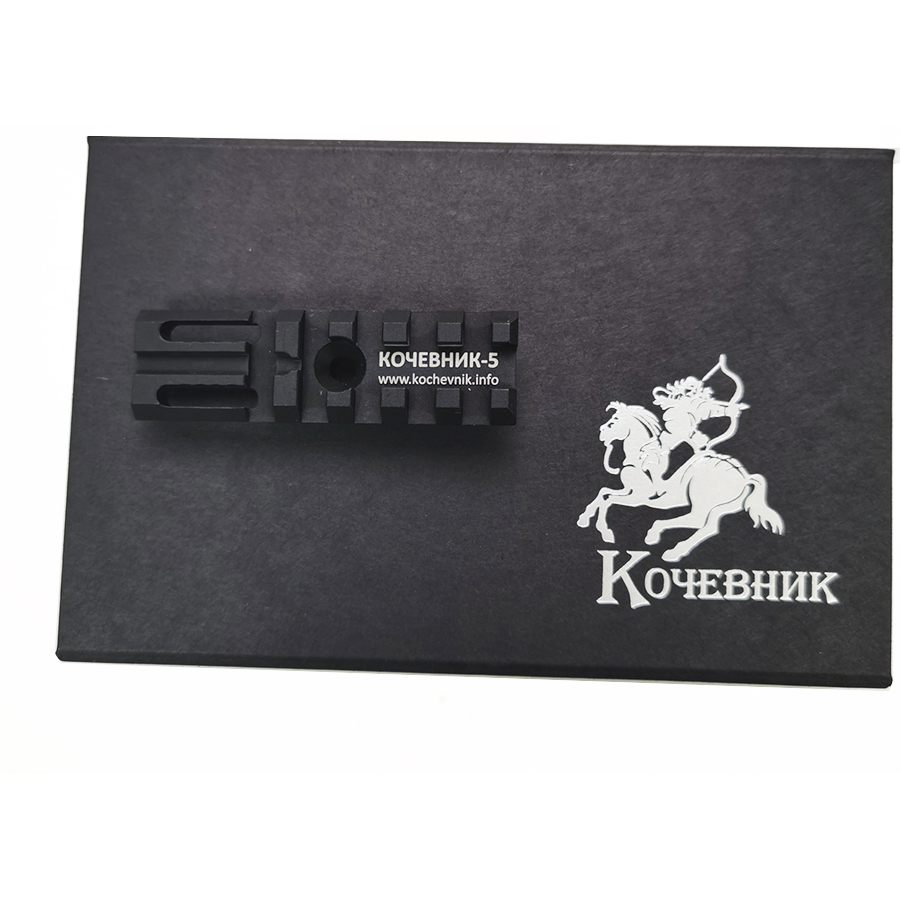 kronshtejn-kochevnik-5-s-dopolnitelnym-slotom