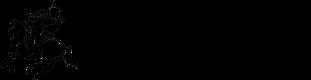 Кочевник